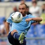 Serie A, Brocchi sulla lotta scudetto: Il Napoli è l'anti-Juve, ma lo scontro diretto di sabato…