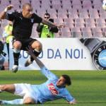 Ufficiale, Brocchi non recupera dopo il fallo di Matuzalem: il centrocampista dice addio al calcio