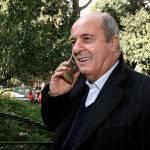 """Calciomercato Napoli, Bronzetti: """"Diarra non andrà al Napoli"""""""