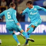 Calciomercato Juventus, Bruno Alves: concorrenza turca per il difensore dello Zenit