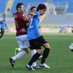 Calciomercato Juventus e Roma, che bagarre per Bruno Fernandes: si muove anche Sabatini
