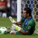 Juventus allenata dalla Roma, Buffon ringrazia: Gesto di grande civiltà da non strumentalizzare