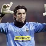 Calciomercato Juve, Buffon va o rimane?