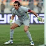 Inter-Juventus, Buffon suona la carica: Nerazzurri superiori all'andata, vogliamo la rivincita