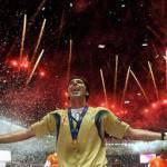 Sudafrica 2010, gli esiti degli esami, Buffon ha l'ernia: Mondiale finito?