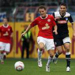Bundesliga, i risultati della 7^ giornata: Il Mainz fa 7 su 7!