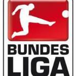 Bundesliga, crollo casalingo di Bayern Monaco e Stoccarda!