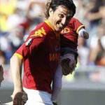 Calciomercato Roma: Burdisso non molla, vuole solo i giallorossi