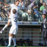 Fantacalcio Fiorentina Lazio, voti e pagelle della Gazzetta dello Sport