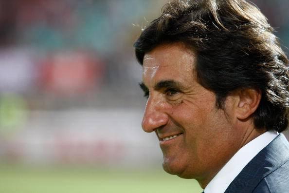 US Grosseto FC v Torino FC - Serie B