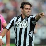 Calciomercato Napoli, Ufficiale: Calaiò è un nuovo attaccante azzurro