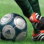 Bundesliga, finisce 1 a 1 tra Pauli e Amburgo