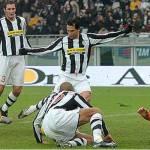 Calciomercato Juventus, lista infinita per le fasce tra Elia, Krasic e Vargas