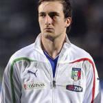 Calciomercato Inter, parla l'agente del Baby-nerazzurro Caldirola