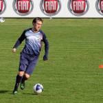 Calciomercato Inter, Caldirola: l'agente incerto sul futuro del difensore
