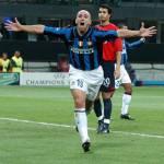 Mercato Inter: il Manchester Utd vuole Cambiasso