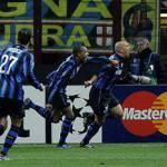 Champions League, Video Inter-Twente 1-0. Cambiasso salva Benitez e regala gli ottavi