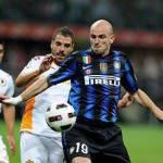 Serie A, Inter: Cambiasso non dimentica Gasperini