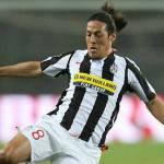 Mercato Juventus, Melo e Camoranesi: addio vicino