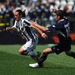 Calciomercato Juventus, Addio a Camoranesi