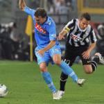 Calciomercato Napoli, ag. Campagnaro: ma quale Juventus, puntiamo al rinnovo
