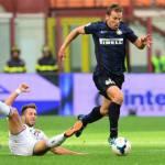 Inter, scontro con l'Argentina per Campagnaro: ecco il durissimo comunicato nerazzurro!