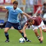 Calciomercato Lazio, Cana: penso sempre al Marsiglia, ma non voglio andare via…
