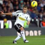Calciomercato Inter e Juventus, Destro: l'attaccante non si muove fino a giugno