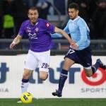 Calciomercato Lazio, Candreva, rinnovo fino al 2018. Ora il riscatto dall'Udinese…