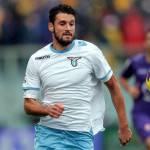 Calciomercato Lazio, ag.Candreva: 'Nessuna richiesta di cessione: smentisco categoricamente'
