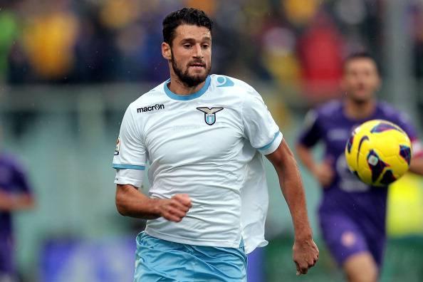 ACF Fiorentina v S.S. Lazio - Serie A