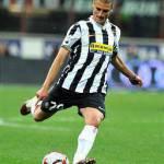 Mercato Udinese, Chelsea occhi puntati su Candreva