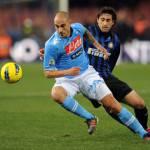 Nazionale, ag. Cannavaro: Prandelli non convoca chi è più in forma