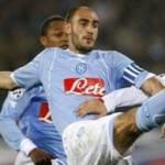 """Calciomercato Napoli, l'agente di Cannavaro: """"Priorità ai partenopei fino al 31 dicembre"""""""