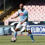 "Calciomercato Napoli, ag. Cannavaro: ""Rinnovo? Sono ottimista"""