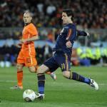 Calciomercato Milan-Juve, Capdevilla rinnova col Villareal