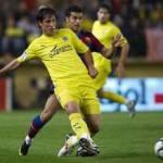 Calciomercato Juventus, Capdevila: l'agente apre ad un trasferimento bianconero