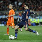Calciomercato Milan, Juventus e Roma: addio ad un obiettivo spagnolo