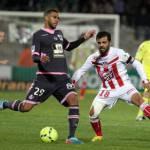 Calciomercato Milan, Damiani: a Galliani consiglio Capoue, mentre Ibrahimovic…