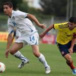 Calciomercato Napoli, Capuano: concorrenza Monaco e Dnipro per il giocatore del Pescara