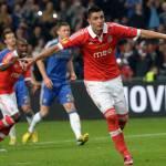 Siviglia-Benfica, le formazioni UFFICIALI: Cardozo in panchina. Negli spagnoli Rakitic titolare