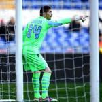 Calciomercato Lazio, ufficializzate tre partenze: Carrizo e Sculli in prestito, Zauri definitivo
