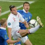 Calciomercato Milan, Rodgers: Nessun contatto con i rossoneri per Carroll