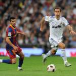 Calciomercato Estero, ancora uno straordinario colpo del Monaco: Ricardo Carvalho dal Real Madrid!