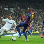 Calciomercato Milan, Carvalho: per la difesa si punta sul portoghese del Real. Offerti 9 milioni di euro