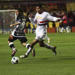 Calciomercato Inter Milan Roma, Lucas e Casemiro: il punto di Figer