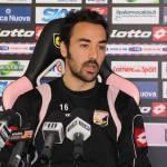 Calciomercato Juventus, Cassani vuole solo il Palermo