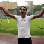 Calciomercato Juventus, l'agente di Cassani conferma la corte dei bianconeri