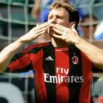 Calciomercato Milan, Cassano potrebbe partire
