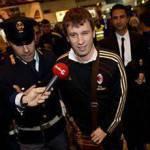Calciomercato Milan e Roma, possibile scambio di ex tra Cassano e Borriello
